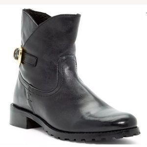 Catherine Malandrino Shellie Boot size 9